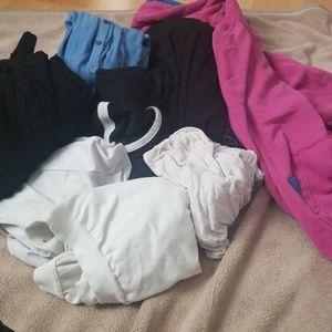 Ladies XL Grab Bag Bundle